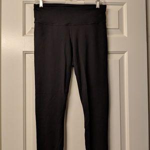 Black Prana Yoga Pants